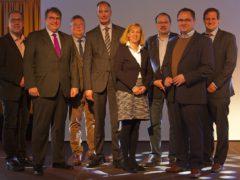CDU setzt sich für die Regionale 2022 oder 2025 in Südwestfalen ein