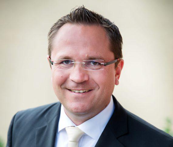 Weichenstellung im Landtag – CDU-Fraktion beschließt Ausschussbesetzungen