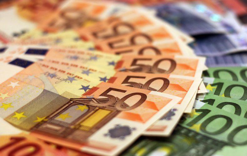 Über 2,47 Mio. Euro zusätzlich für Städte und Gemeinden im Märkischen Kreis