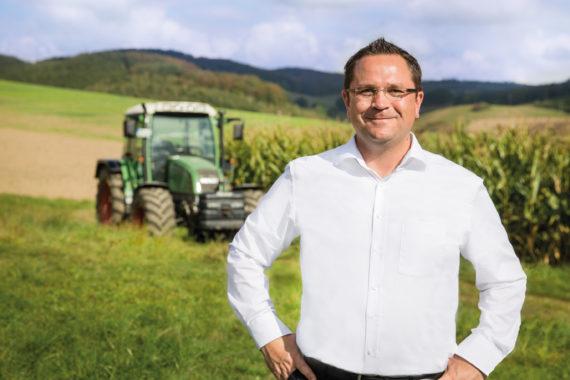 Scholz-Vorstoß schadet Ehrenamt und Vereinsleben