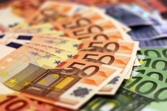 Balve erhält 145.100 € vom Land für Schulhof der Realschule