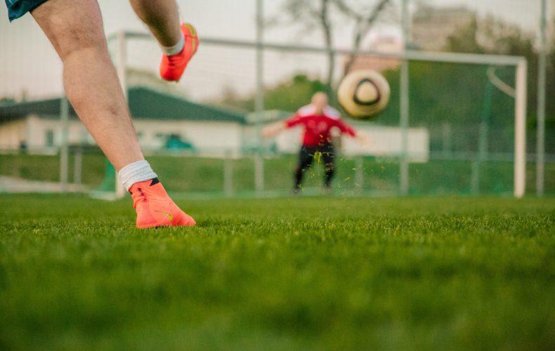 """Breitensport und Ehrenamt liegen der Landesregierung am Herzen – """"Sportplatz Kommune"""" fördert kommunale Sportangebote für Kinder und Jugendliche"""