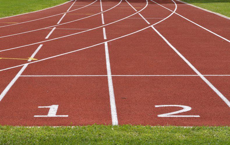 Mehr Geld für Sportstätten im Märkischen Kreis